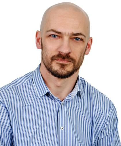 Шишкин Александр Николаевич